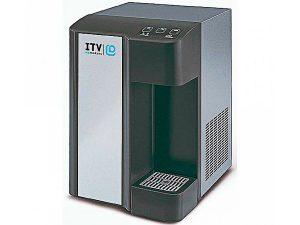 fuente-de-agua-office-itv