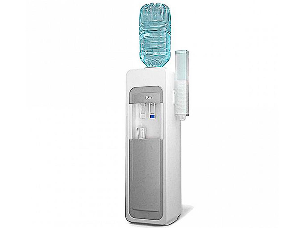 fuente-de-agua-rab-20-itv