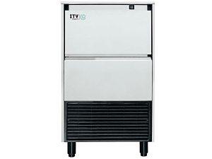 maquina-de-hielo-delta-max-ng30-itv