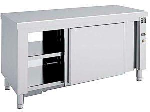 mueble-caliente-pasante-gama-600-mcap60-120c-eratos