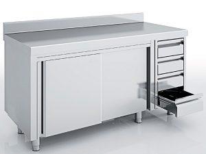 mueble-neutro-con-puertas-correderas--encimera-mural-y-cajones-mncc-m-eratos1