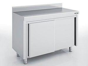 mueble-neutro-con-puertas-correderas-y-encimera-mura-mnc-ml-eratos
