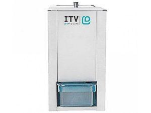 triturador-de-hielo-tr3-inox-itv