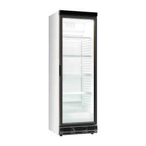 Armario Refrigerado Vertical D372 SC EUTRON