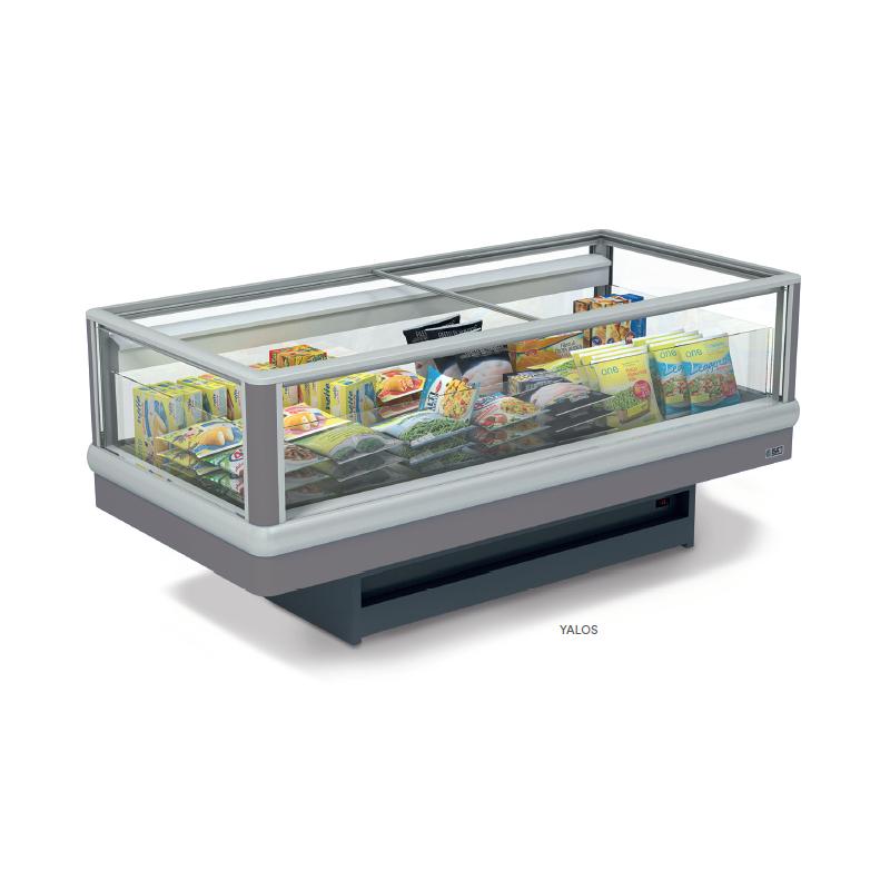 isla-congelacion-yalos-150-eurofred