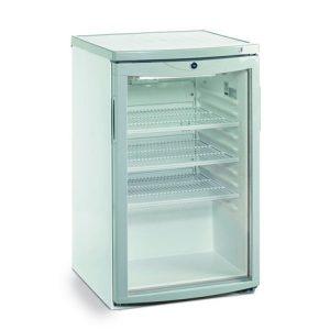 Armario Expositor Refrigerada bfs 9 Eurofred