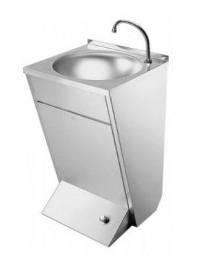 lavamanos soberana modelo LP 21