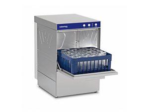 lavavasos-lv-400-l-eurofred