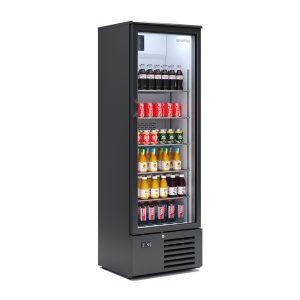 Armario Expositor Refrigerado ERV 53 INFRICO