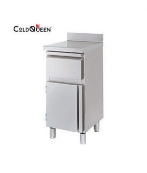 Mueble cafetero cmc-50-t docriluc