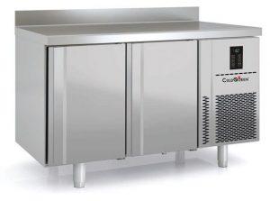 mesa fria gastronor dhmrg-135 docriluc