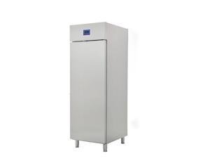 armario refrigerado gn600ntv marchef