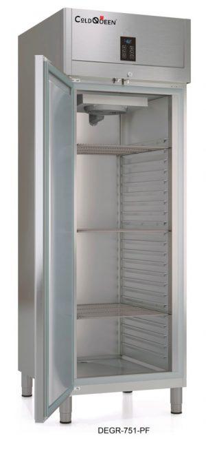 Armario refrigerado degre-751-pf docriluc