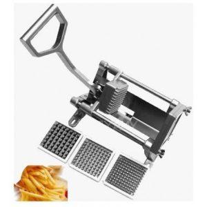 Cortadora de patatas fritas PP-1 EUTRON