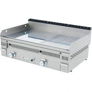 fry- top a eléctrico pcr-60et mainho