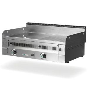 FRYTOP ELECTRICO EUROCROM PCRR-60ET MAINHO