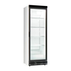 Armario Refrigerado D372 Eutron