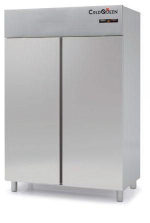Armario De Congelación Gastronorm SPEED CQ-AGND-140-PF ColdQueen