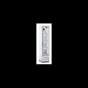 Expositor Refrigerado Vertical Serie DECVAR-13 DOCRILUC