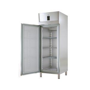 Armario de congelación hecg-751-pf85