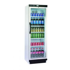 Armario Expositor Refrigerado TN 300 DKT DIFRIHO