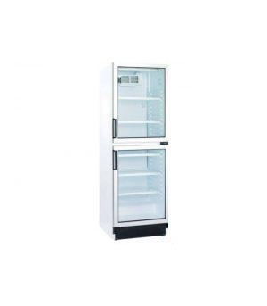 Armario Expositor Refrigerado TN 374 DIK DIFRIHO