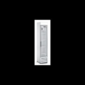 Expositor Refrigerado Vertical Serie DECCVAR-13 DOCRILUC