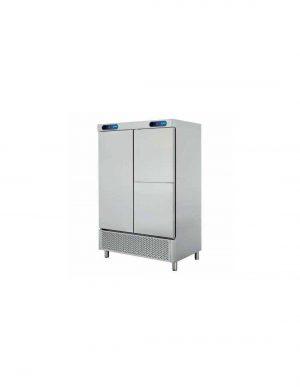 Armario Refrigerado APS-1403 HC EDENOX