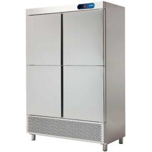 Armario Refrigerado APS-1404 HC EDENOX