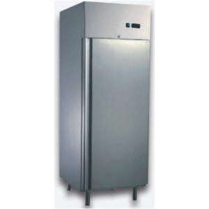 armario-De-Congelación-inox 740 BT INOX