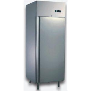 Armario De Refrigerado 740 TN INOX +FRED