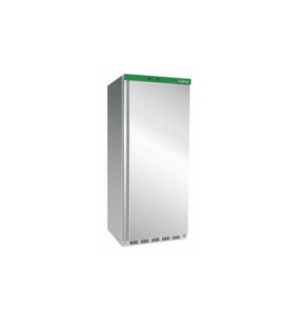 Armario De Congelación SAGI-600-C SUDIMP