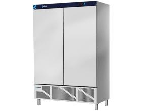 Armario de congelación ANS-1402 HC EDENOX