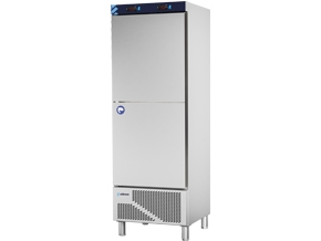 Armario Refrigerado apps-702 hc edenox