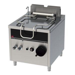 Sarten Basculante A Gas SBG80L900E HR FAINCA