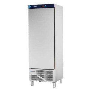 Armario de congelación ans-701 hc edenox