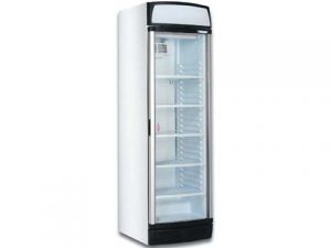 Armario Expositor Refrigerado TN 374 DTKLB DIFRIHO