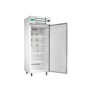 Armario De Refrigeración GN 2/1 ATG-600-PO SUDIMP