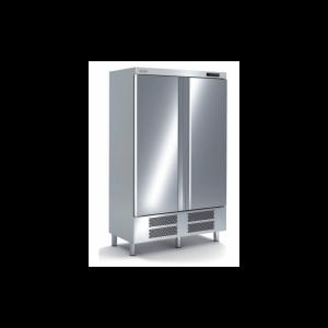 Armario Snack Congelación CQ-ARC-125-2 ColdQueen