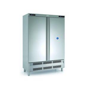 Armario Snack Congelación CQ-ARM-125-2 ColdQueen