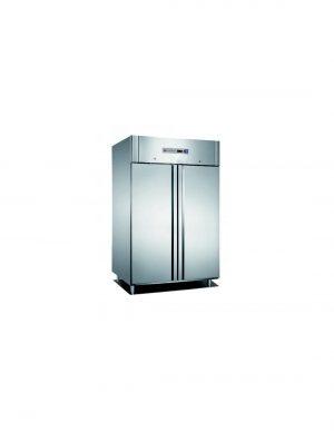 Armario Refrigerado doble R-X2 EUTRON